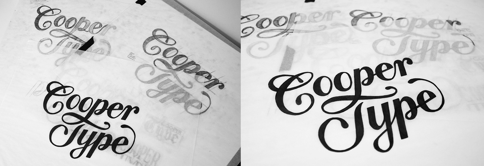 cooper-term1-drawnletters1