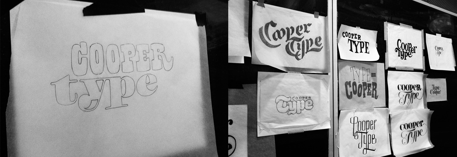 cooper-term1-drawnletters3